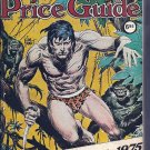 1975 Overstreet PriceGuide # 5, 4.0 VG