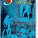 STIG'S INFERNO # 1, 7.0 FN/VF