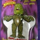 Handy Dandy Creature From The Black Lagoon Puppet # 1, 9.4 NM