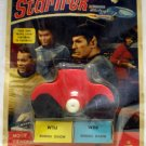 MOVIE VIEWER STAR TREK 1967 # 1, 2.0 GD