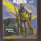 Planet Of The Apes Ursus, 6.0 FN