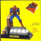 Spider-Man Figurine # 1, 6.0 FN
