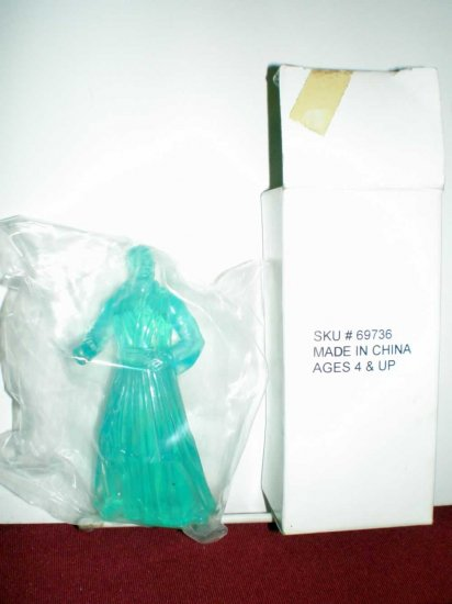 STAR WARS ROTJ ANAKIN SKYWALKER MAIL AWAY, 10.0 MT