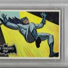 BVG GRADED 1966 BATMAN CARD # 16, 5.5 FN -