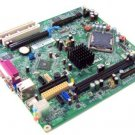 NEW Dell Optiplex 320 Motherboard - MH651 UP453 CU395 #