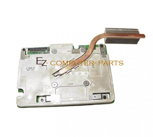 Dell 9400 256mb nVidia GeForce 7900 Video Card T238G  #
