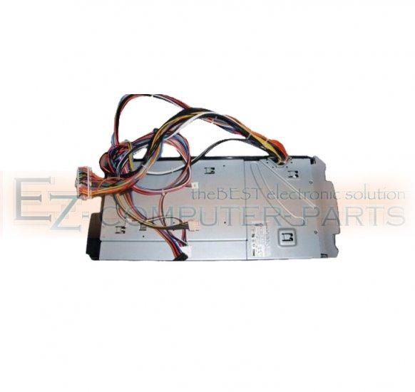 Dell XPS Gen4 Precision 650 460w Power Supply CC057   :