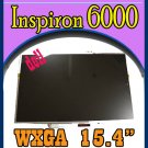 "NEW Dell Inspiron 6000 15.4"" WXGA LCD Screen - JD559  #"