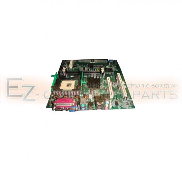 NEW Dell OptiPlex GX60 Motherboard C3207 6P791 C3582  :