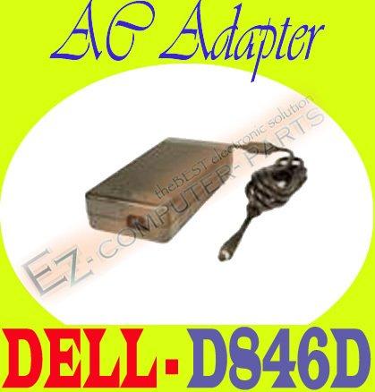 Dell PA-7e 210W Precision M6400 AC Adapter *usa ship* !