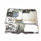 DELL C5832 Motherboard with Frame For Lattitude D600  ~