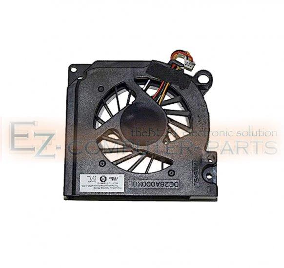 """Dell Latitude D620 Cooling Fan MCF-J05BM05 Grade """"A""""  !"""