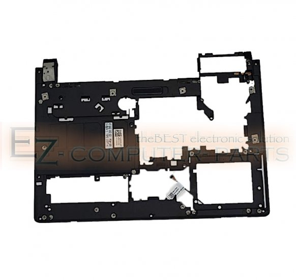 Dell Studio XPS 1340 Bottom Base Assembly GGHNK **A** !