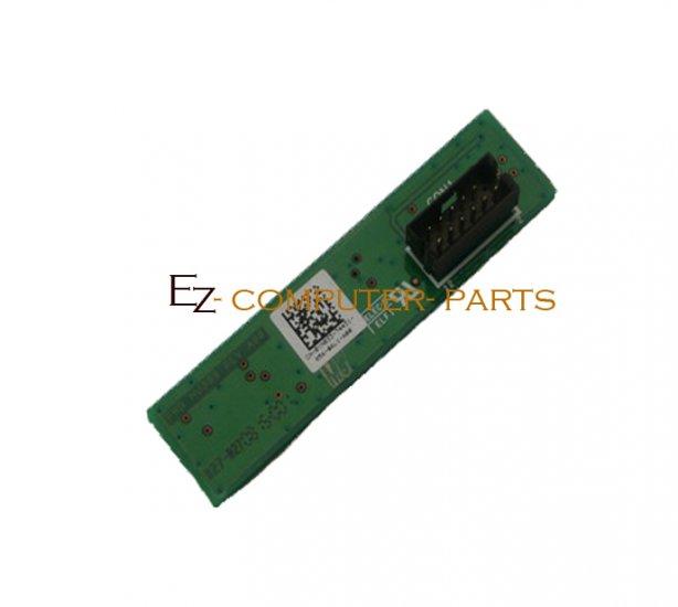 Dell YN033 Board  ~