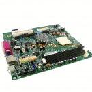 Dell Optiplex 740 SMT MotherBoard YP806  ~