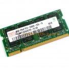 Dell Y9540 2GB Memory/Ram 2Rx8 PC2-5300S-555-12     ~