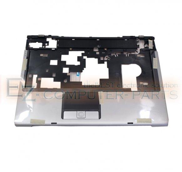 "Acer Aspire 5050 5070 Palmrest EAZR1002014   ""NEW ""   :"