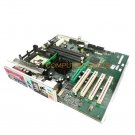 Dell OptiPlex GX270 SMT Motherboard DG284 Y1057 FG015 ~