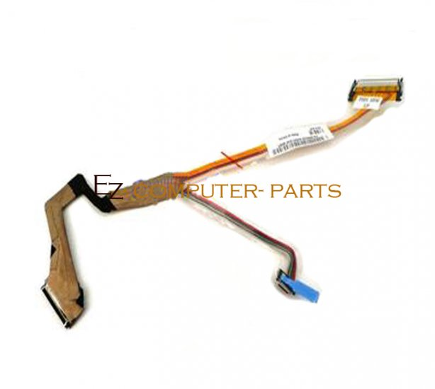 """DELL MN369 D531 14"""" LCD SCREEN Cable ** A GRADE **    ~"""