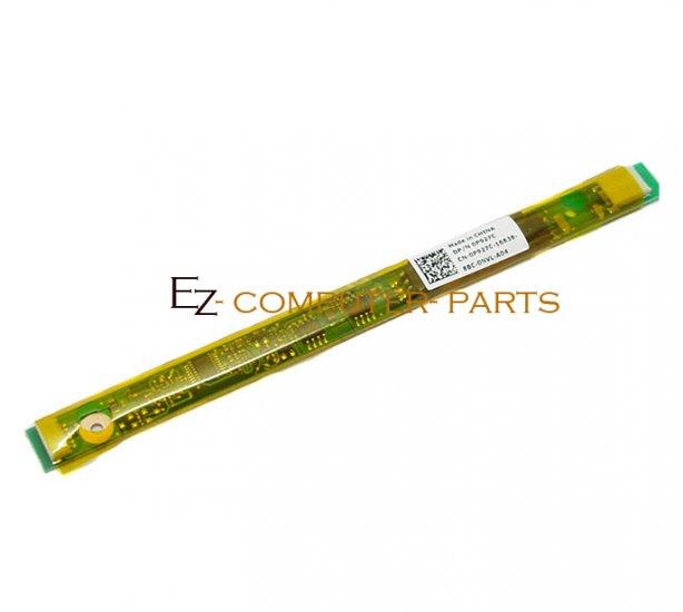 DELL P927C Studio 1735 1737 CCFL LCD Inverter Board  !
