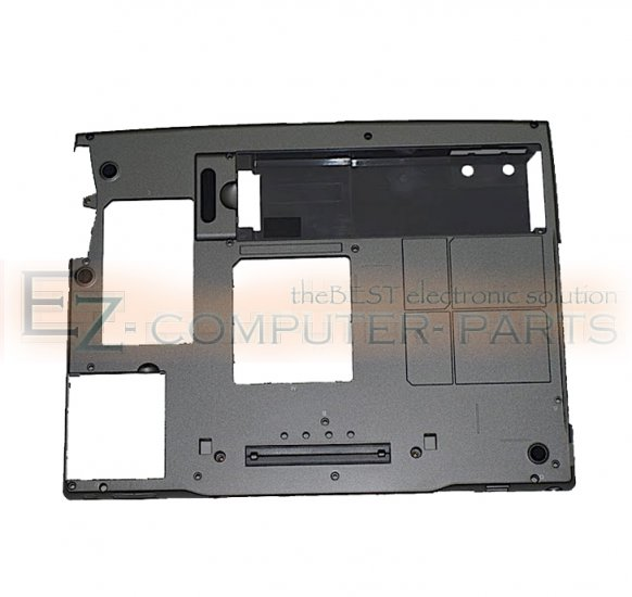 Dell Inspiron 8500 Bottom Base with Speaker 7T978 **A*!