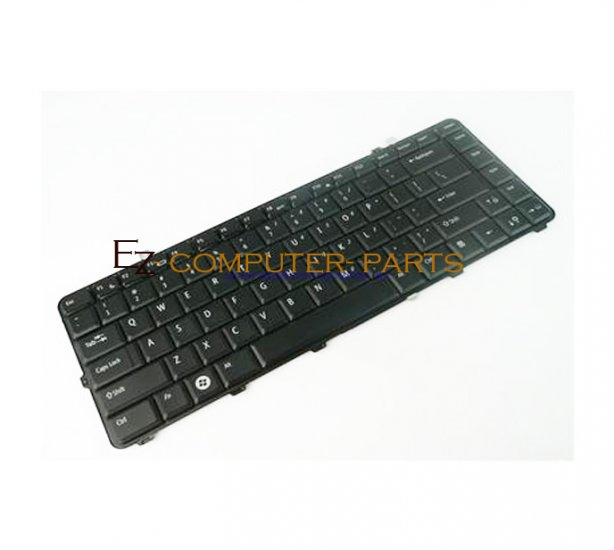 OEM DELL KR766 Studio1535/1536 backlit Keybord A Grade~