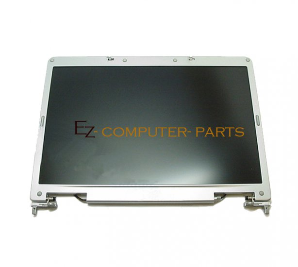 """NEW DELL Inspiron 1501 15.4"""" Complete LCD Assy PM809 ~"""