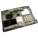 DELL XP084 Bottem Base For Inspiron 1720 1721 A Grade ~