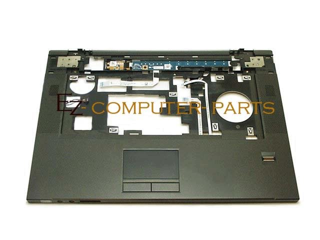 Dell J448C Palmrest w/TouchPad For Vostro 1510 A+     ~