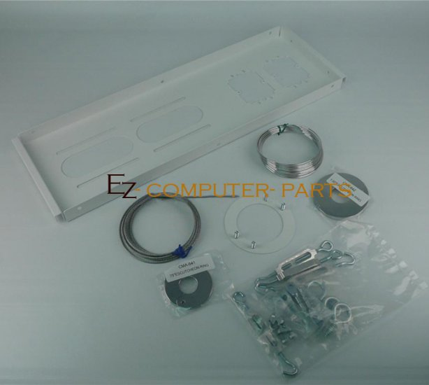 NEW DELL J3339 Mounting Kit For Projector  ~