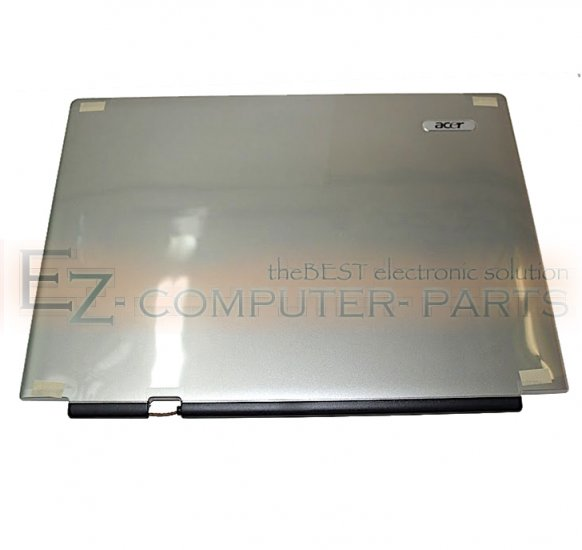 Acer Travelmate 4010 4020 4060 4070 LCD Back Cover NEW!
