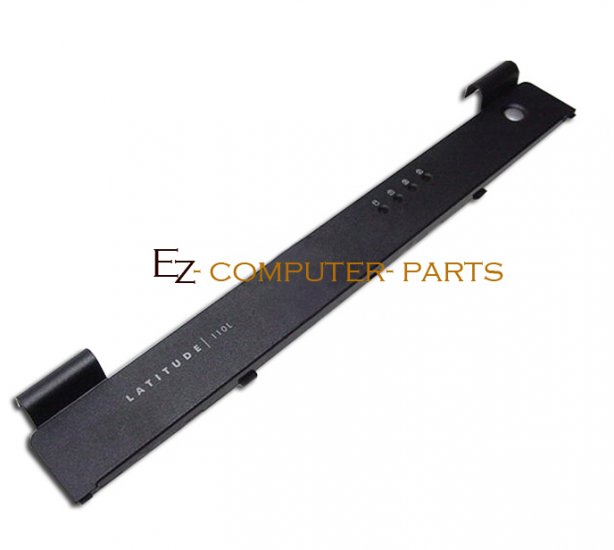 DELL G8030 Power Bar/Hinge Cover Lattitude 110L GradeA~