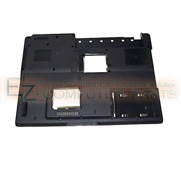 Acer Aspire 7100 / 9400 Bottom Base w/ Speaker *NEW* !