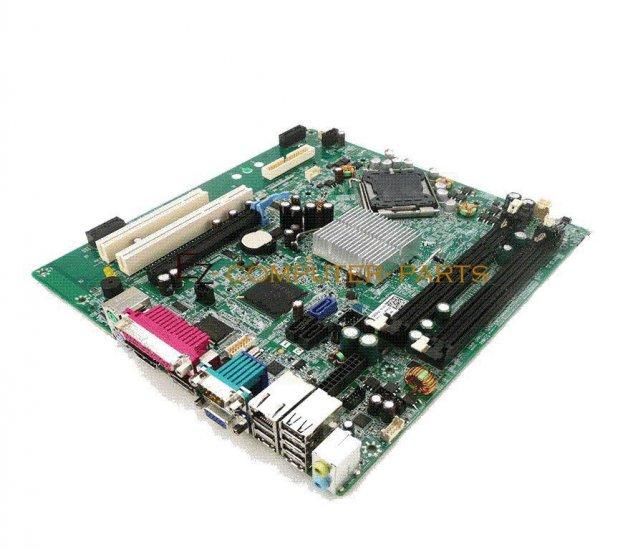 DELL FM291 Laptop/NoteBook Heatsink For E6500 Grade A ~
