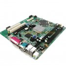 Dell F428D Desktop Motherboard Sys​temboard  ~