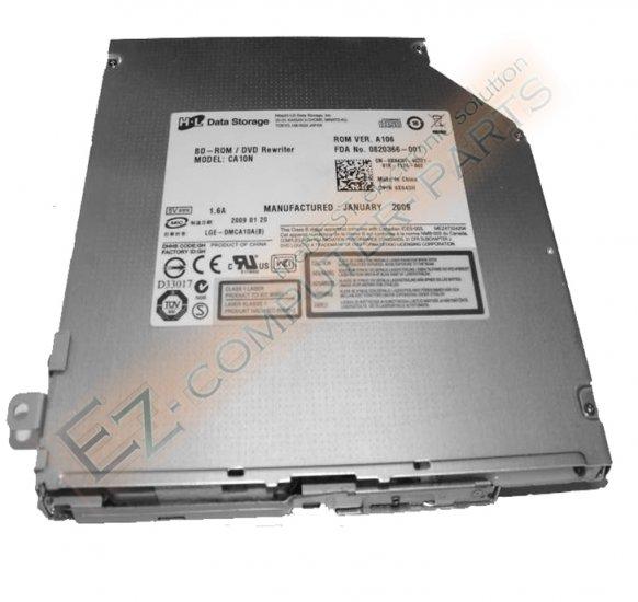 """Dell Blu-Ray Drive MODEL CA10N SATA  X041H  """"""""A"""""""" !"""