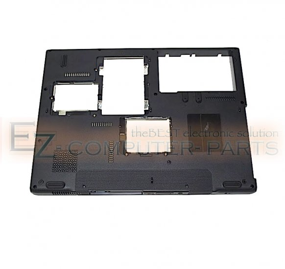 Acer Aspire 7110 9410 9410Z & 9420 Bottom Base  *NEW* !