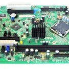 Dell Optiplex 320 Motherboard MH651 CU395 UP453 TY915 #