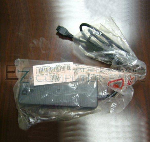 Dell DA-2 Series Adapter ADP-220AB B D220P-01 MK394   :