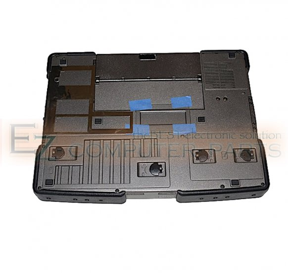 Dell Latitude XFR D630 Rugged Bottom Base P919C *A*   !