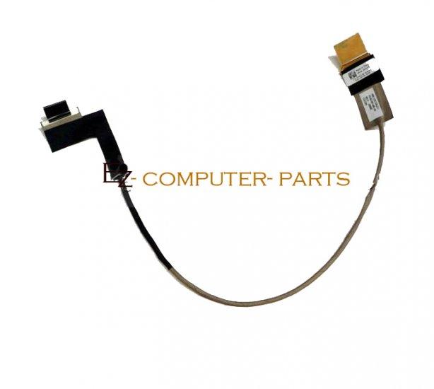 Dell Studio 1458 LCD Video Flex Cable FX738 *GRADE A* !