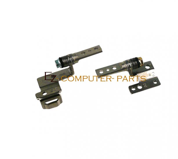 DELL TU513 Right and Left Hinges for Laptop/Notebook  ~