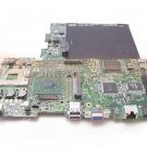 DELL INSPIRON 1150 MOTHERBOARD DELL P/N: F3542  :