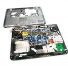 Dell RP445 Precision M90 Motherboard w/ Base+Palmrest ~