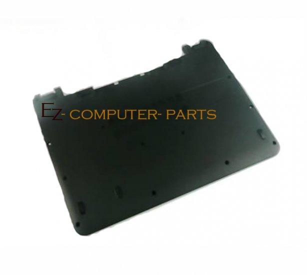DELL P882X Bottem Door/Cover Inspiron B1210 A Grade  ~