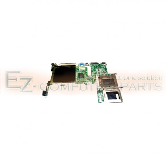 Dell INSPIRON 5000E MOTHERBOARD: P/N -  969PG  :