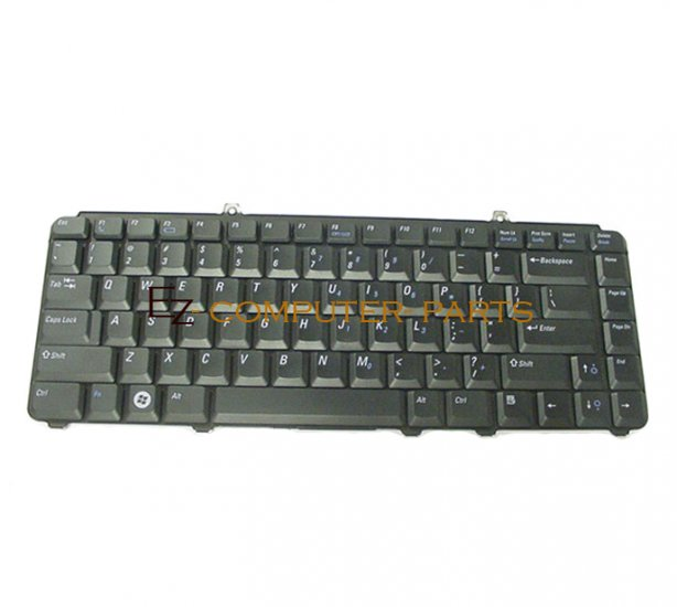 "Dell JM629 Vostro 1500/1400 Laptop Keyboard ""A Grade"" ~"