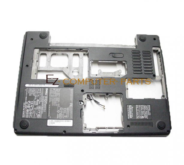 DELL HC436 Bottem Base For Inspiron XPS M140 Grade A  ~