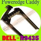 "Poweredge 1900 2950 2900 SATAu SAS 2.5"" Caddy R9435  #"
