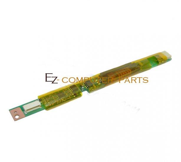 """DELL H251M INSPIRON 1545 15.6"""" LCD INVERTER BOARD   ~"""
